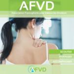 AFVD-300x300