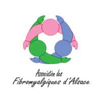 Association-des-fibromyalgiques-d'Alsace