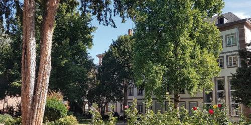 Clinique-de-la-Toussaint
