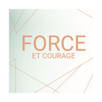 Force-et-Courage