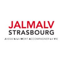 JALMALV