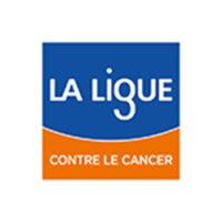 Ligue-nationale-contre-le-cancer