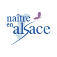 Naitre-en-Alsace