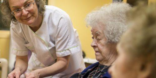 Personnes Agees FORMAT HORIZONTALPOURNET