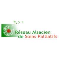 Réseau-Alsacien-de-Soins-Palliatifs