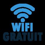 WifiGratuit