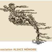 alsace_memoire