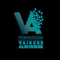 fondation-vaincre-alzheimer-ab55544bf59040b4b097ce241b9b4e42
