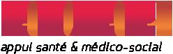 logo-anap-footer