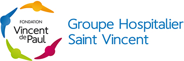 Groupe Hospitalier Saint-Vincent