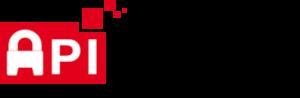 logo_APICrypt