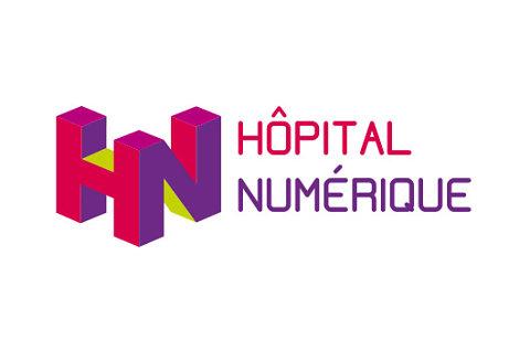 logos-HN,medium.1417802812