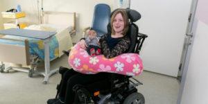 maman-handicapee